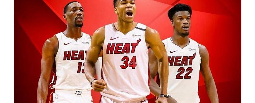 NBA赛季新方案出台,各大球队都有新动作