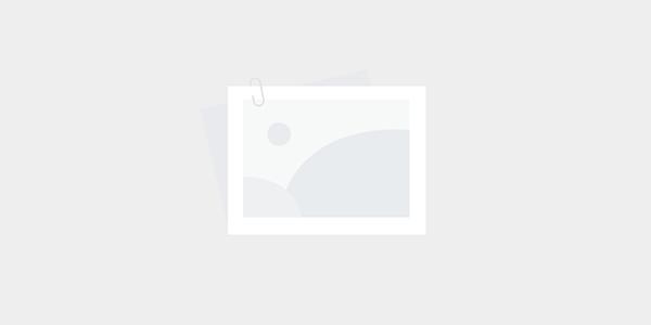 11月11日 巴拉联迪亚兹主场迎战亚松森自由 其中黄牌不断最终4比3微胜